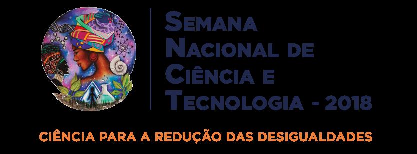 Semana Nacional da Ciência e Tecnologia
