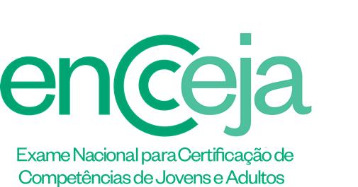 Encceja: IFSP divulga edital com procedimentos para a Certificação