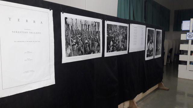 Foto da galeria de imagens: sem descrição informada.